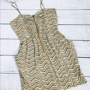 XTAREN mini dress M( small )